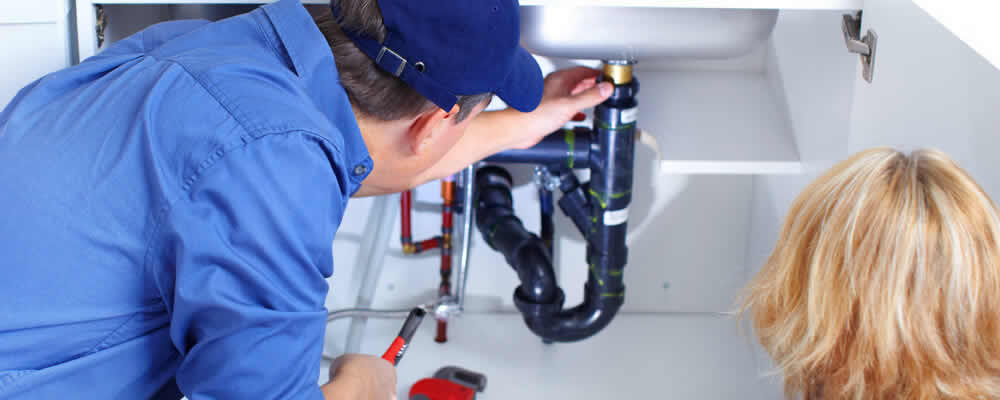 Emergency Plumbing in West Palm Beach FL