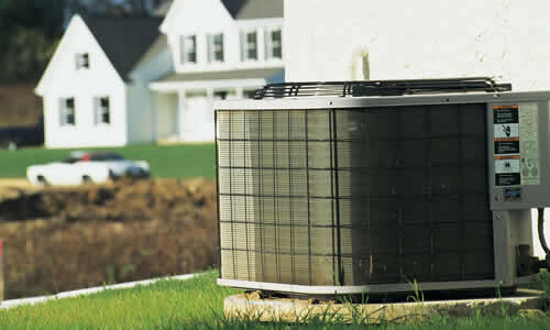 Best HVAC Services in West Palm Beach FL